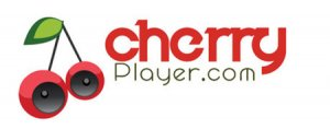 CherryPlayer 2.4.1 Stable + Portable
