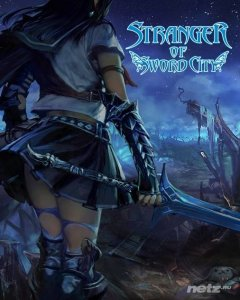 Stranger of Sword City (2016/ENG/JAP/RePack от FitGirl)
