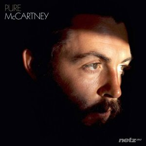Paul McCartney - Pure McCartney (Deluxe Edition) (2016)