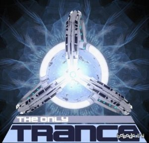 Trance Collection Vol. 45 (2016)