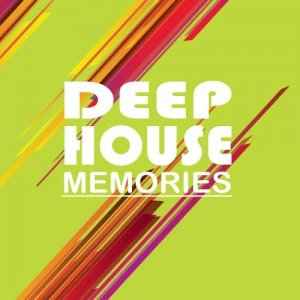 Deep House Memories (2016)