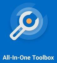 All-In-One Toolbox (Cleaner) Pro v6.4.3 + Plugins