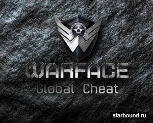 Warface Global Cheat 1.2.30
