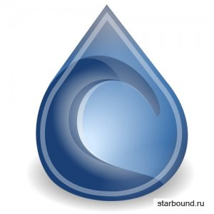 Deluge 1.3.14 (Multi/Rus)
