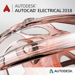 Autodesk AutoCAD Electrical 2018 by m0nkrus