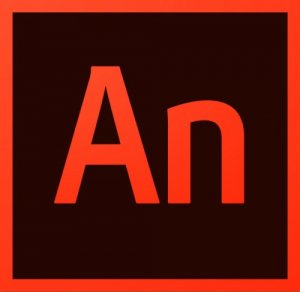 Adobe Animate CC 2017.2 16.2.0.24 RePack by KpoJIuK