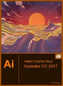 Adobe Illustrator CC 2017 21.1.0 Portable by punsh