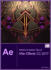 Adobe After Effects CC 2017.2 14.2.0.198 Portable
