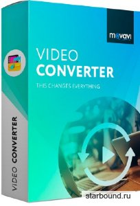 Movavi Video Converter 18.0.0 RePack by KpoJIuK