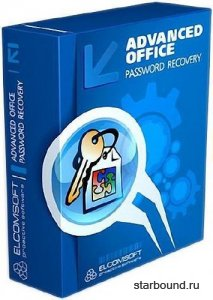 Elcomsoft Advanced Office Password Recovery Pro 6.22 Build 1085