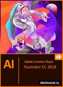 Adobe Illustrator CC 2018 22.0.0.244 Portable