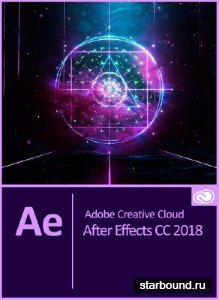 Adobe After Effects CC 2018 15.0.0.180 Portable