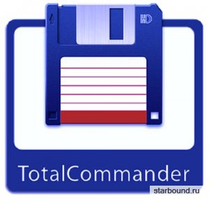 Total Commander 9.12 Final + Portable