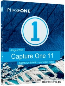 Phase One Capture One Pro 11.0.0.266