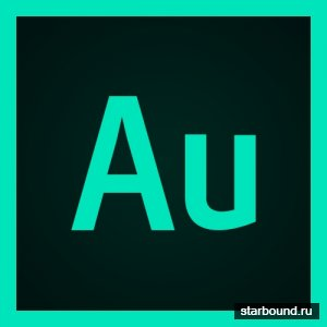 Adobe Audition CC 2018 11.0.1.49 RePack by KpoJIuK