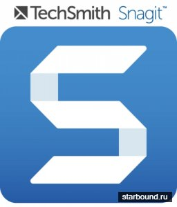Techsmith Snagit 18.1.0 Build 775 RePack by KpoJIuK