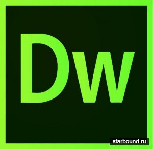 Adobe Dreamweaver CC 2018 18.1.0.10155 RePack by KpoJIuK