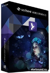 ACDSee Video Studio 3.0.0.219