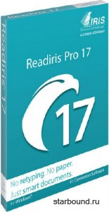 Readiris 17.0 Build 11519 Corporate
