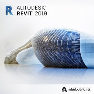 Autodesk Revit 2019.1