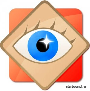FastStone Image Viewer 6.6 RePack & Portable by KpoJIuK