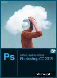 Adobe Photoshop CC 2018 20.0.0 Portable by punsh + Plug-ins