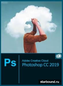 Adobe Photoshop CC 2019 20.0.2.30 by m0nkrus