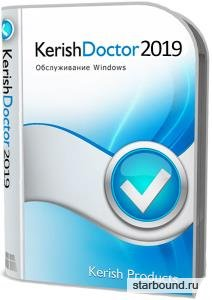 Kerish Doctor 2019 4.70 RePack by KpoJIuK