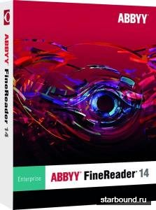ABBYY FineReader 14.0.107.212 Enterprise Full/Lite/mini Lite Portable by punsh