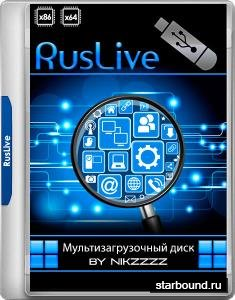 RusLive by Nikzzzz 2019.02.12 (RUS/ENG)