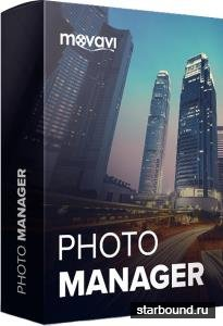 Movavi Photo Manager 1.2.1