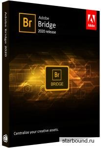 Adobe Bridge 2020 10.0.0.124 by m0nkrus