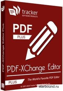 PDF-XChange Editor Plus 8.0.335.0 Portable by CheshireCat