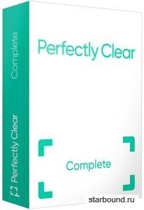 Athentech Perfectly Clear Complete 3.9.0.1732 Portable by Alz50