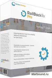 Rollback Rx Pro 11.2.2705104256