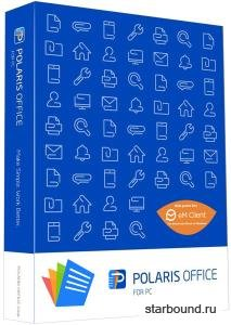Polaris Office 9.111.027.38643