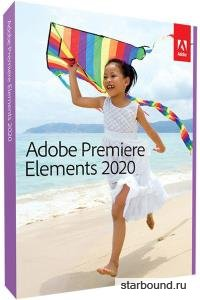 Adobe Premiere Elements 2020 18.1.0.298 by m0nkrus