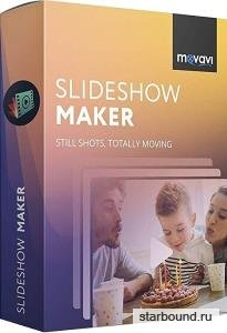 Movavi Slideshow Maker 6.3.0