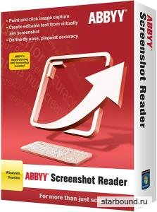 ABBYY Screenshot Reader 15.0.112.2130 Portable by conservator (12.03.2020)